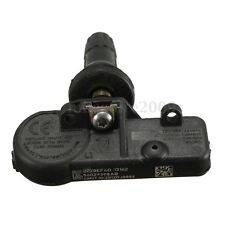 TPMS Tire Pressure Monitor Sensor 433Mhz For Dodge Ram Jeep Chrysler 56029398AB