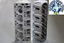 Chevy Silverado GMC Sierra GM Vortec Cylinder Heads PAIR #862 4.8/5.3 99-08