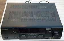 Kenwood KRF-V7050D 5.1 Kanäle