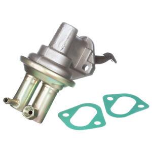 Carter M6959 Mechanical Fuel Pump For Select 67-84 International Models