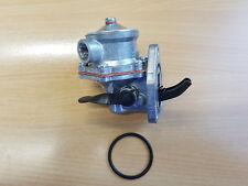 Förderpumpe Dieselpumpe MWM D226-4.2, D325-3, TD226-4.2, TD226-6, TD226-6.2 -