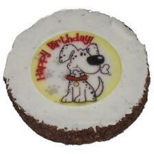 Hatchwell Torta di compleanno per cani