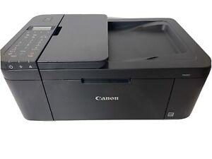 Canon PIXMA TR4522 Wireless Inkjet All-In-One Printer