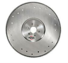 Hays 12-830 Billet Steel Flywheel 94-99 Ford Mustang 4.6L 6-bolt crank 164 Tooth