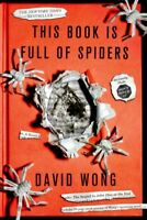 This Book Is Full of Spiders : Seriously, Dude, Don't Touch It, Paperback by ...