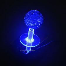 Easyget Arcade Stick 5V LED Illuminated Joystick To USB Universal Arcade Handle