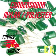 //100 v céramique condensateurs m0488 20 pièces 1500 pf 1,5 NF
