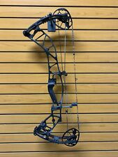 "Hoyt Hyperforce RH Compound Bow 27-30"", 65# Max"