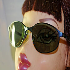 Monture Lunettes de soleil Sunglasses  👓 👜 👓 VUARNET POUILLOUX Ref 0/61