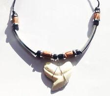 Handmade Alloy Bone Fashion Jewellery