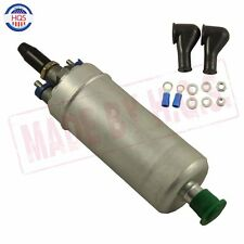 Inline Fuel Pump 0580254911 For Mercedes Benz 190E 300CE 420SEL E320 S420 S500