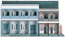 GALLIER HOUSE JNO02 JAZZY NEW ORLEANS LA SERIES RETIRED SHELIA'S 1994