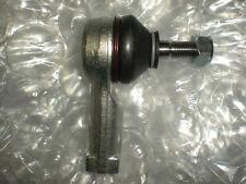 Vauxhall Meriva 2003-2010 Tie Track Rod End 93192417 26102923 New