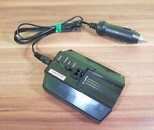Autoladegerät für Akkus von X-UFO Silverlit Quadcopter