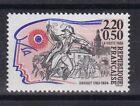 France année 1989 Personnage célèbre  Révolution Drouet N°2569** réf 6669