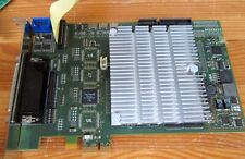 Euresys picolo u4 h.264 4-Channel audio/video capture and compression Card