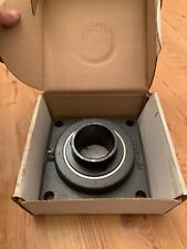 "Browning Four Bolt Flange Bearing VF4S-239 VF4S239 2-7/16"" ID New"