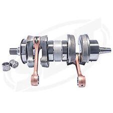 SBT Yamaha Crankshaft 800 GP800 /XL800 /GP800R /XLT 800  66E-11400-00-00 20-406