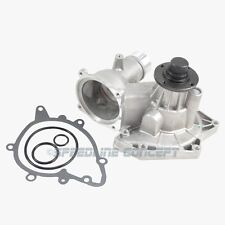 Water Pump BMW 1993-1995 530i 540i 740i 740iL Premium Quality 07042