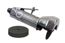 3'' Luft Cut Aus Werkzeug Schleifer Schneider Scheibe Gerade Säge 75mm Mit 11