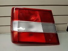Volvo 940 Saloon Hella inner rear tail lights 90-98