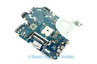NB.C1711.001 LA-8331P GENUINE ACER MOTHERBOARD AMD ASPIRE V3-551 (A)(AC510)