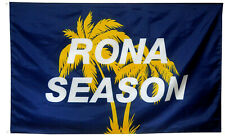 3x5FT Large Flag Rona Season Nelk Banner Fast Full Send YouTube USA Dorm Gift