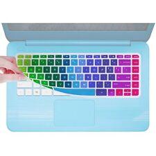 ❤ Keyboard Cover For Hp Stream Laptop 14-Ax010nrâ14-Ax020nr Hp Envy 14-J0 Preci
