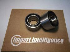 R+L Rear Heavy Duty Wheel Bearings Polaris RZR 800 2009 2010 2011 2012 2013 2014