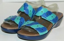 "WOMEN SHOES ""DANSKO "" MULES Size EU 41 US 10.5M  NEW"