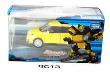 TOMICA VOL.4 Suzuki Swift Sport Voiture de police 1//60 61 NEUF Diecast Voiture