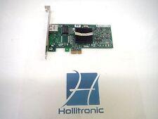 PCI EXPRESS ADAPTER LP BRACKET 434905-B21/434982-001/434903-001 HP NC110T