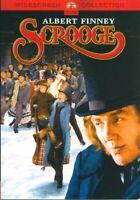 Scrooge (DVD,1970)