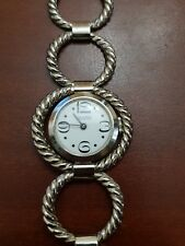 Beautiful Vintage Chelsea Watch manual wind remontage manuel femme montre