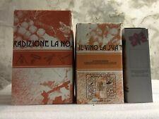Bag-in-box - Cascina Ciapat - Dolcetto 13% - 5 Litri