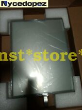 """1 PCS Brand New 15"""" Inch Touch Screen Glass For Zhafir VE2300 Free Shipping"""