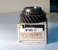 Saginaw 2nd Gear. 24T  WT301-11