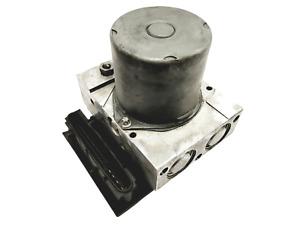 Abs-Pumpe Mercedes Vito Viano A0014468989 0265951106 35690