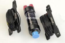 Gipsy 7-30MHz HF Portable Horizontal Dipole Antenna For Ham Radio + Balun