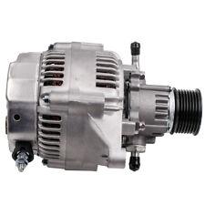 for Land Rover Defender &Descubrimiento 2 TD5 2.5 M-unidad de Alternador ERR6999