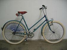 Adler 346 Oldtimer Damen Fahrrad, 26 Zoll, von 1952