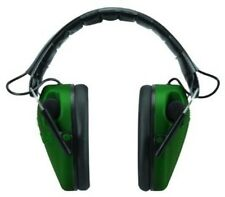 New! Authentic Caldwell EMAX Low Profile Electronic Ear Muffs Model: 487557