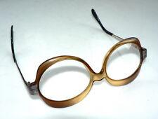 Vintage Brille (1)