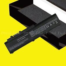 New Battery For Asus N50 N50VC N51 N51A N51V N51VF A32-N50 A33-N50 90-NQY1B2000Y
