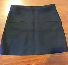 Poliéster Zara A line Faldas para mujer   eBay