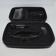 "Vuzix M100 smart Glasses ""outlet Rabatt"""