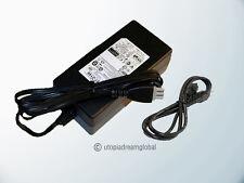 NEW 16V 32V AC Adapter For HP Genuine 0957-2094 0959-2154 0950-4466 Printer PSU