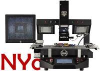 HP DV2000 DV6000 DV9000 TX1000 COMPAQ F500 600 Laptop Motherboard Repair Service