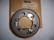 NOS 1980-82 Yamaha SR250 Starter Clutch Outer Assembly 3Y6-15580-00