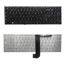 for samsung RC528 RC530 Q530 Q560 Black US Laptop Keyboard